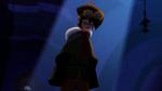 Varian under a spotlight
