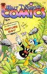 WaltDisneysComicsAndStories 657