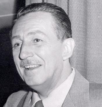 Walt Disney Disney Wiki Fandom Powered By Wikia