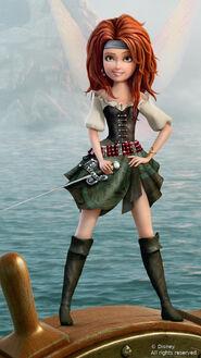 Zarina-disney-fairies-720-1280