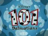 La carica dei 101 - La serie