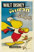 1944-pelican-1
