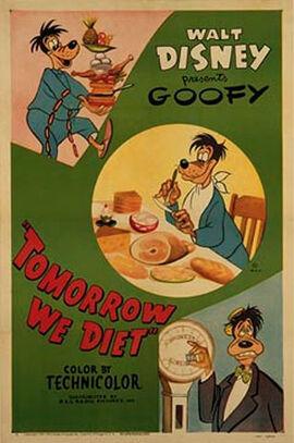1951-on-jeunera-demain-01