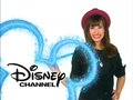 31. Demi Lovato ID (January 1, 2009-June 30, 2010)