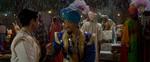 Aladdin 2019 (40)
