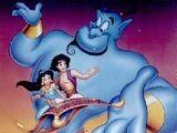 Aladdin (film 1992)