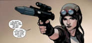 Aphra-Shot-StarWars16