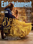 BeautyAndTheBeast2017EntertainmentWeeklyCover2016Magazine