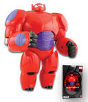 Big Hero 6 SDCC Exclusive Baymax Limited Edition