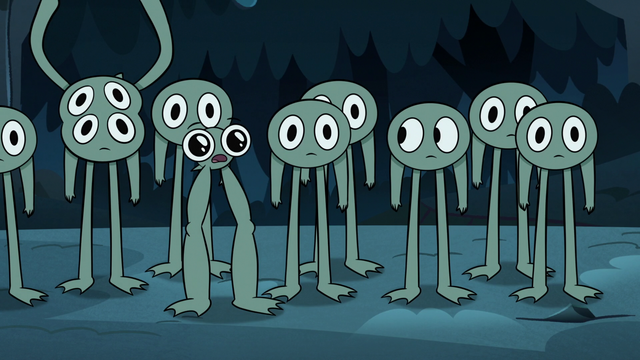 File:Buff Frog's Tadpoles S3.png