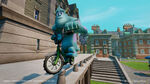 Disney-infinity-monsters-university-4
