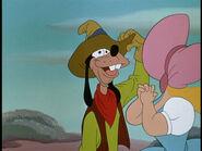 Disneytreasures goofy06