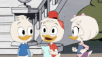 DuckTales - This Season On 15