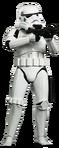 Full Body Stormtrooper 2