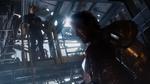 IronMan-and-CaptainAmerica