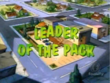 Leader of the Pack (Goof Troop episode)