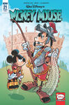 MickeyMouse 330 RI cover