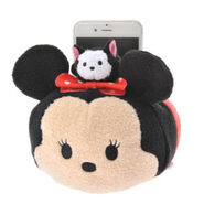 Minnie Tsum Tsum Phone Stand