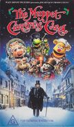 MuppetChristmasCarolAUSVHS