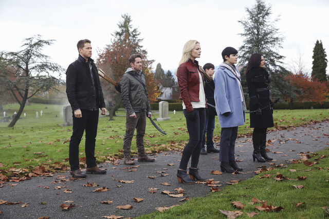 File:Once Upon a Time - 5x12 - Souls of the Departed - Publicity Images - Heroes.jpg