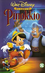 Pinokkio2000DutchVHS
