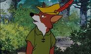 Robin-hood-1080p-disneyscreencaps.com-3299