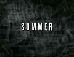 S-summer-