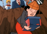 SWHKY Spinelli