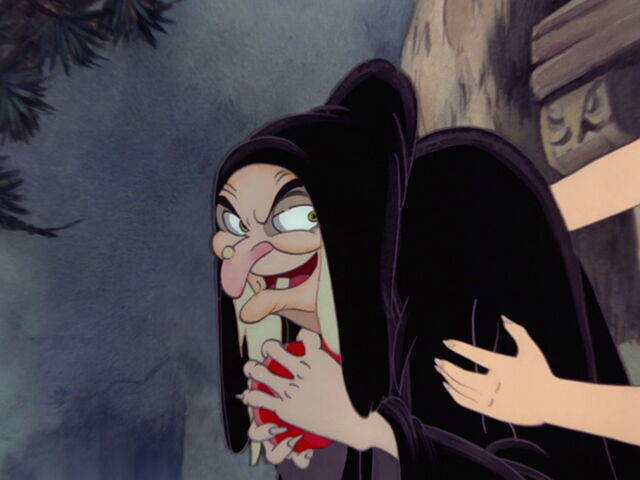 File:Snow-white-disneyscreencaps.com-8270.jpg