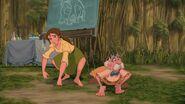 Tarzan-disneyscreencaps.com-5679