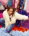 That's So Raven - Raven Baxter 5