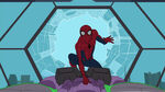 Ultimate Spider-Man EP 9
