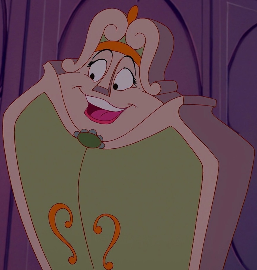 Wardrobe | Disney Wiki | Fandom