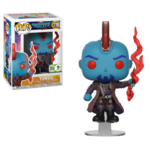 Yondu GOTG Vol 2 POP