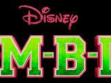 Z-O-M-B-I-E-S 2