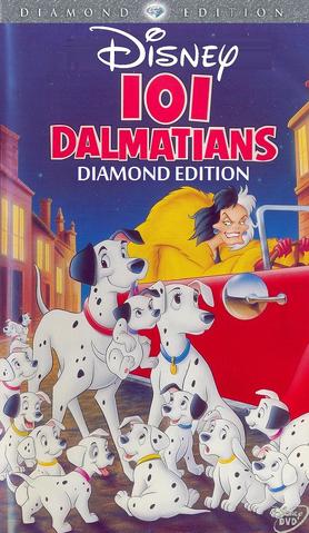 File:101 dalmatians Dimond Edition 2015.png