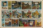 11Pinocchio 1940-03-03 100