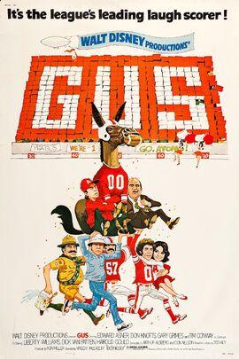 1976-gus-1