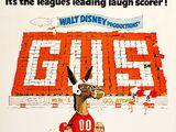 Gus (film)