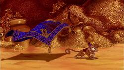 Aladdin-disneyscreencaps.com-3340