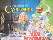 AliceinWonderland-candleshoe quad-combo