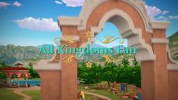 All Kingdoms Fair