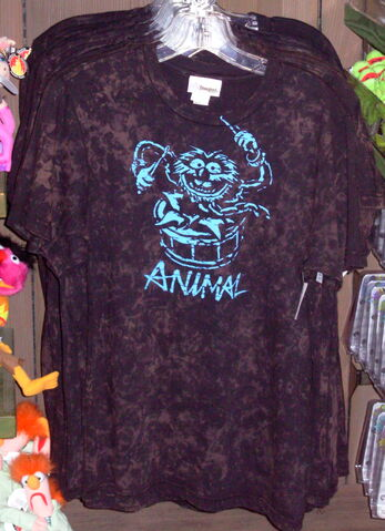 File:Animal shirt disneyland 2010.jpg