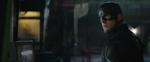Captain America Civil War 103
