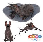 Coco Dante 05