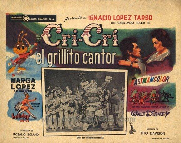 File:Cricri4.jpg