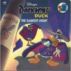 File:Darkwing Duck The Darkest Night cover.jpg