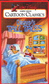 Disney's Tall Tales