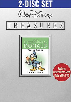DisneyTreasures07-donald3