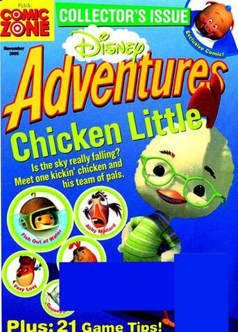 File:Disney adventures november 2005.jpg